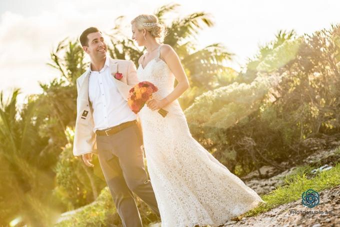 Weddingcollection2015034