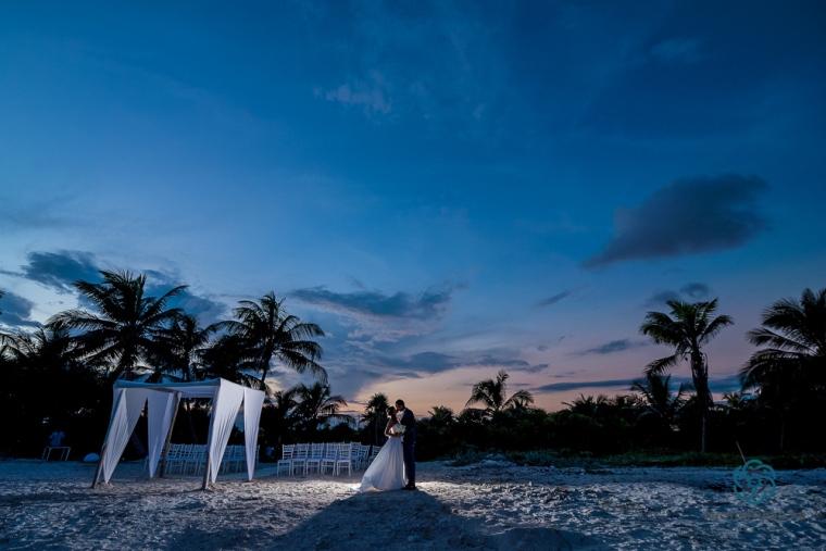 Weddingcollection2015035