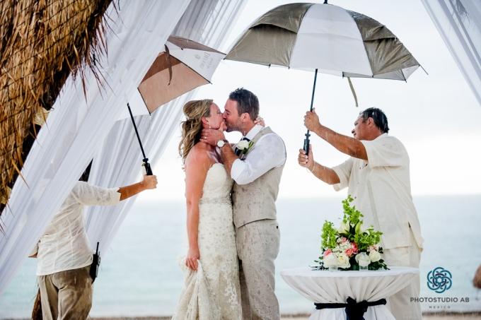 Weddingcollection2015036