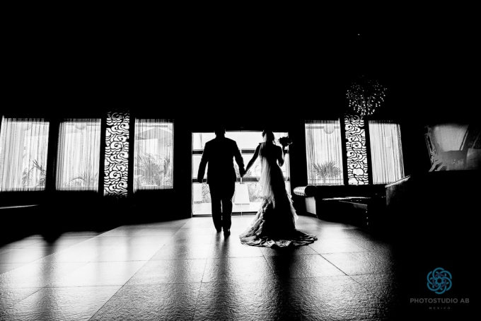 Weddingcollection2015037