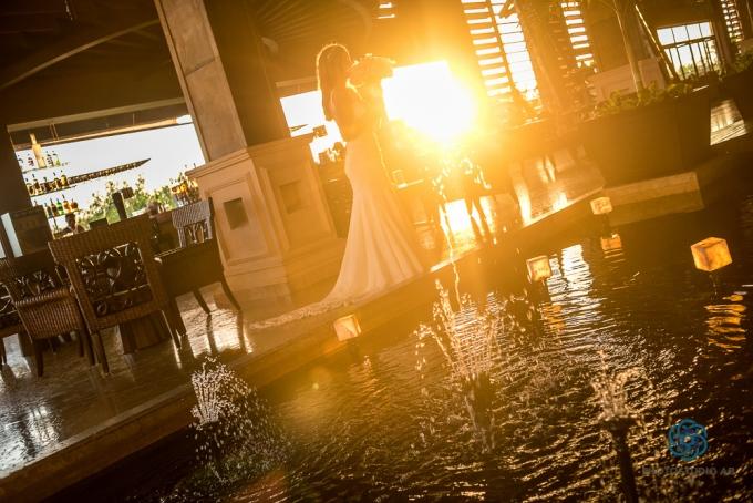 Weddingcollection2015038