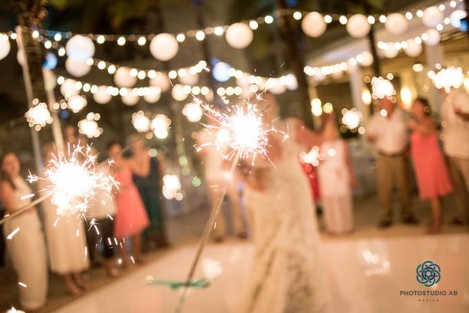 Weddingcollection2015042