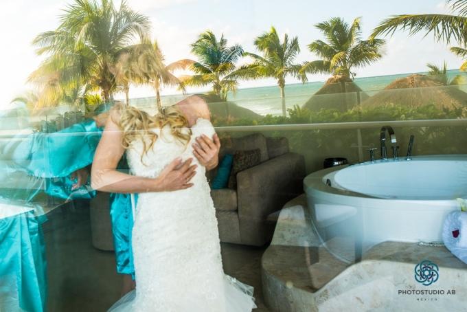 Weddingcollection2015046