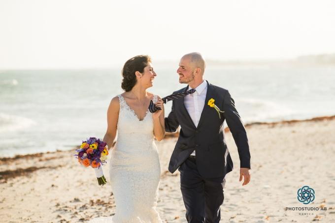 Weddingcollection2015047