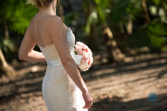 Weddingcollection2015049