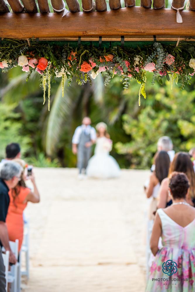 Weddingcollection2015050