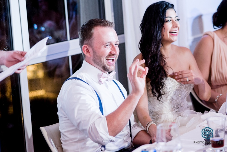 Weddingcollection2015052