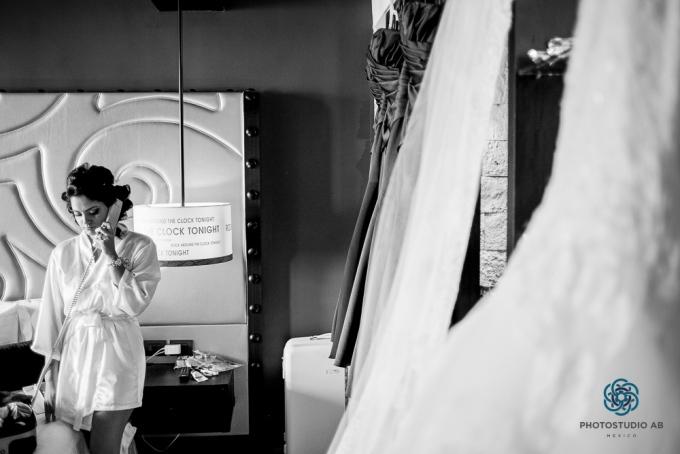 Weddingcollection2015057
