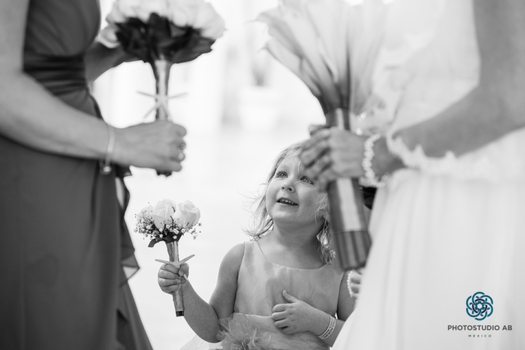 Weddingcollection2015058