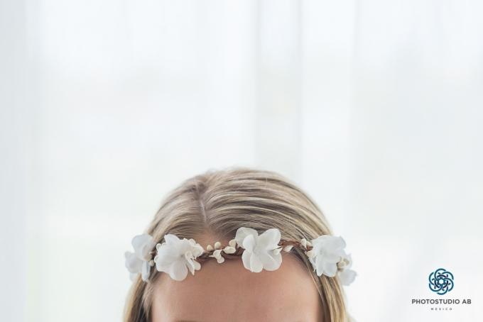 Weddingcollection2015061