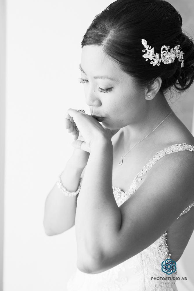 Weddingcollection2015062