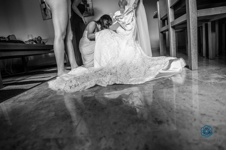 Weddingcollection2015066
