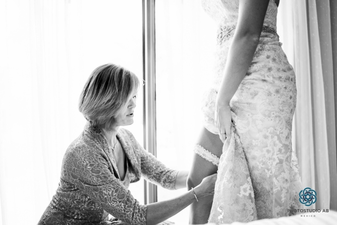 Weddingcollection2015072