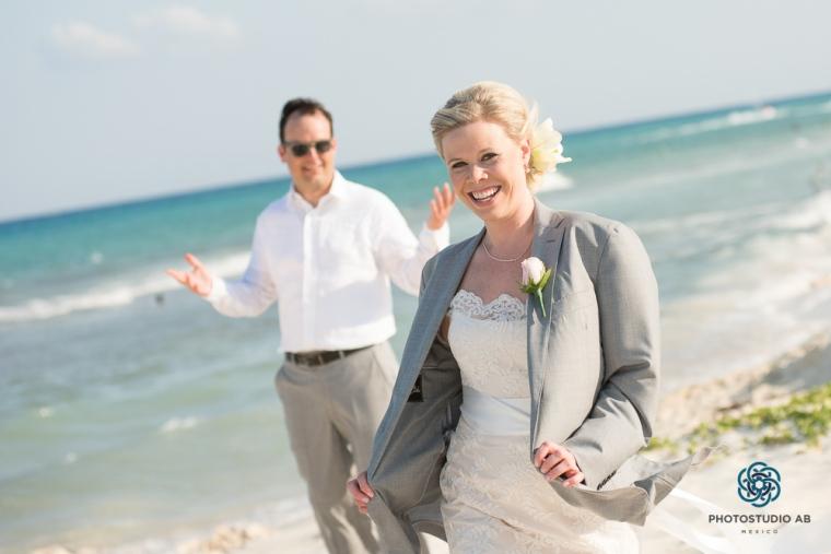 Weddingcollection2015076
