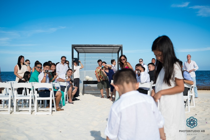 Weddingcollection2015078