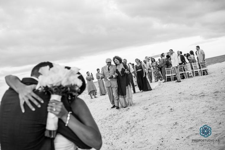 Weddingcollection2015083