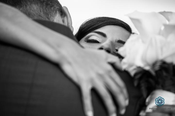 Weddingcollection2015084