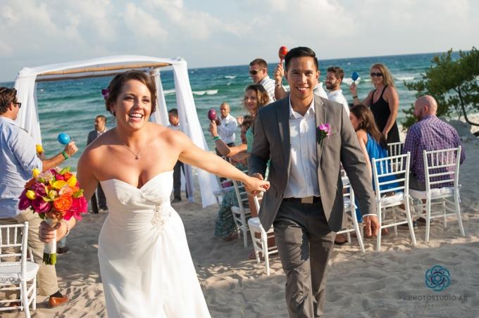 Weddingcollection2015088