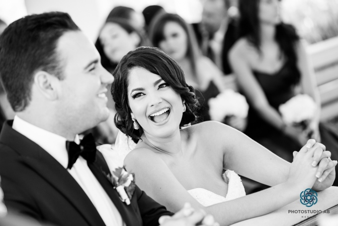 Weddingcollection2015091