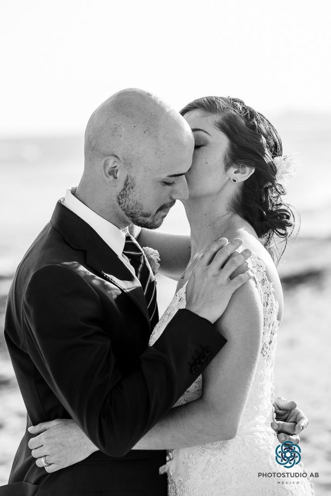 Weddingcollection2015092