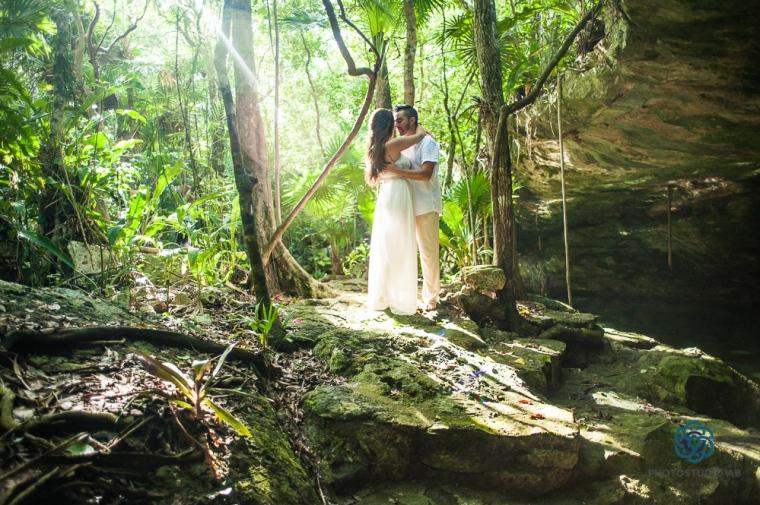 Weddingcollection2015093