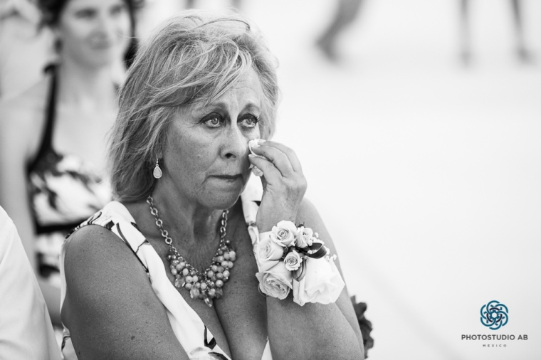 Weddingcollection2015094