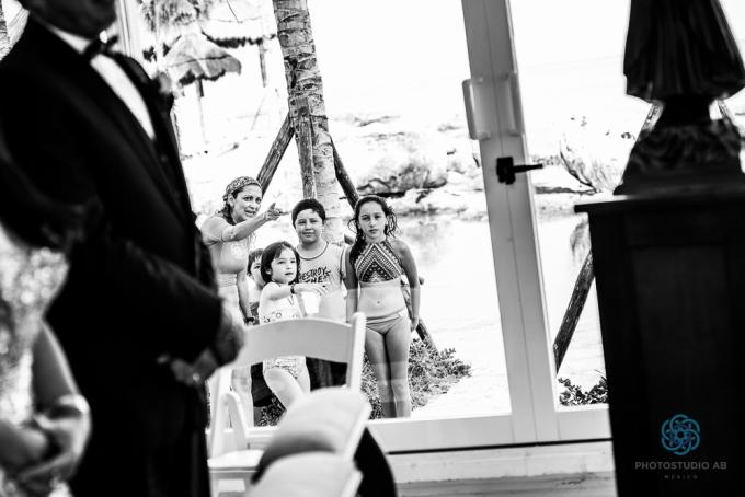 Weddingcollection2015095