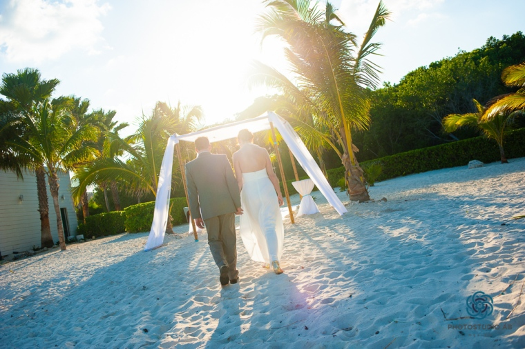 Weddingcollection2015096