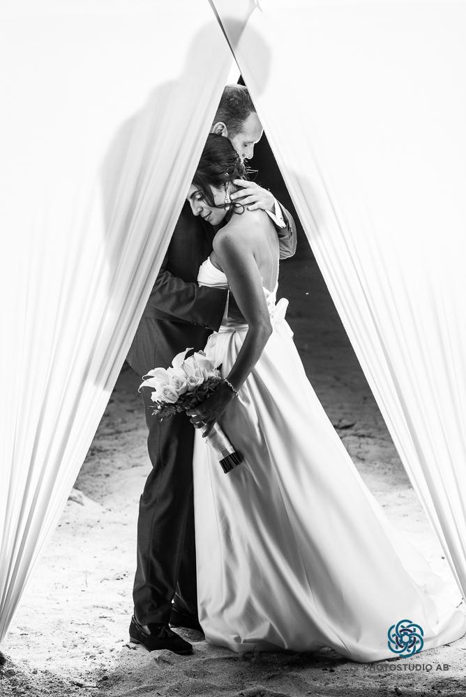 Weddingcollection2015097