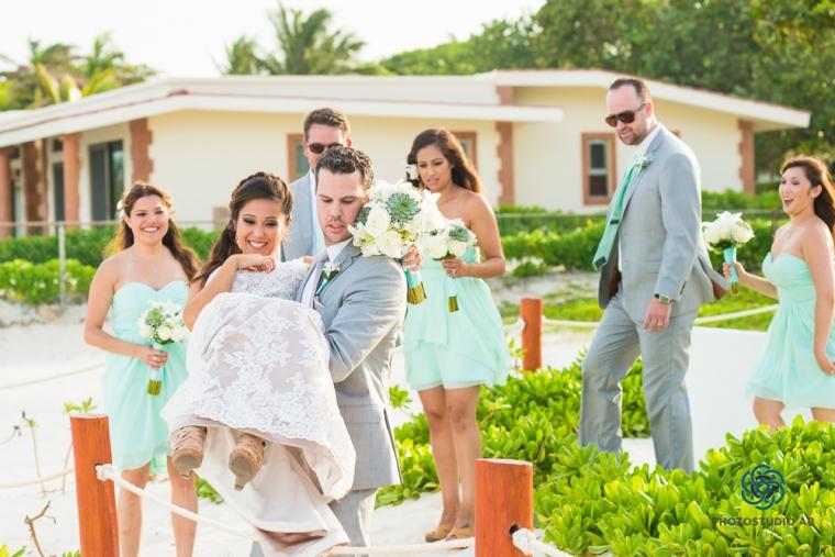 Weddingcollection2015098