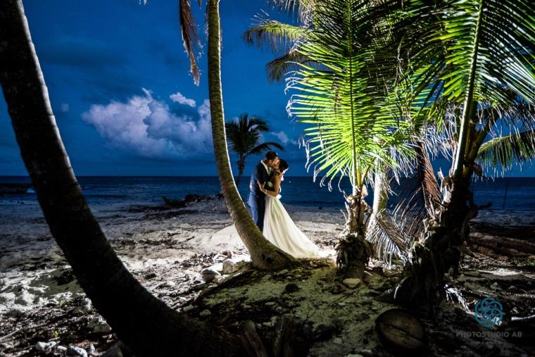 Weddingcollection2015099