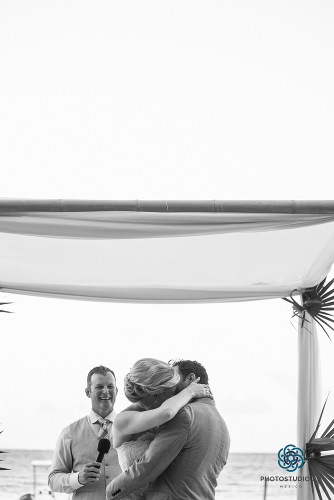Weddingcollection2015100