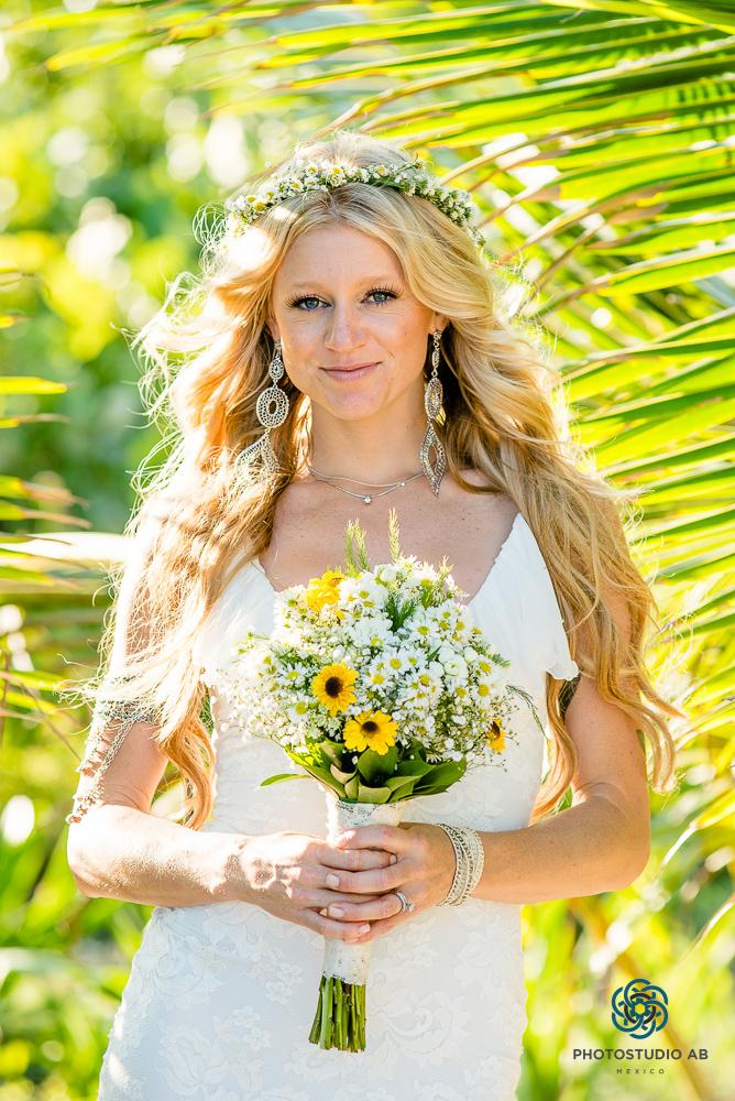 Weddingcollection2015101