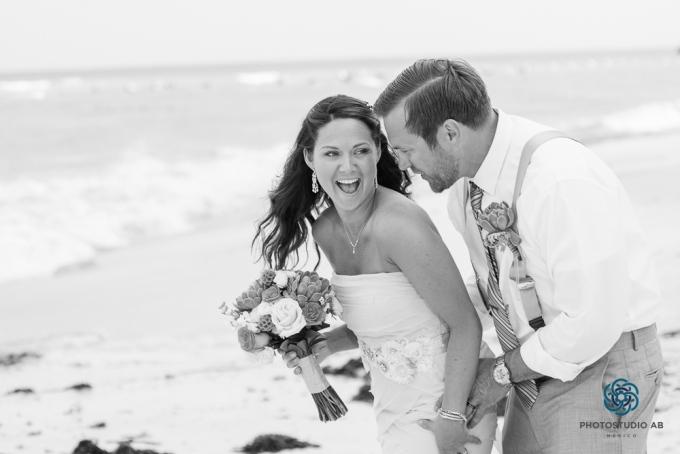 Weddingcollection2015102