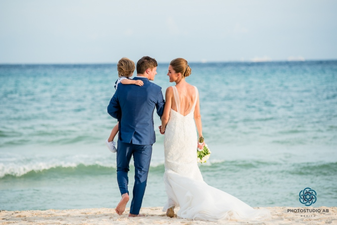 Weddingcollection2015103