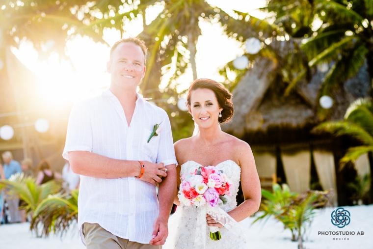 Weddingcollection2015105