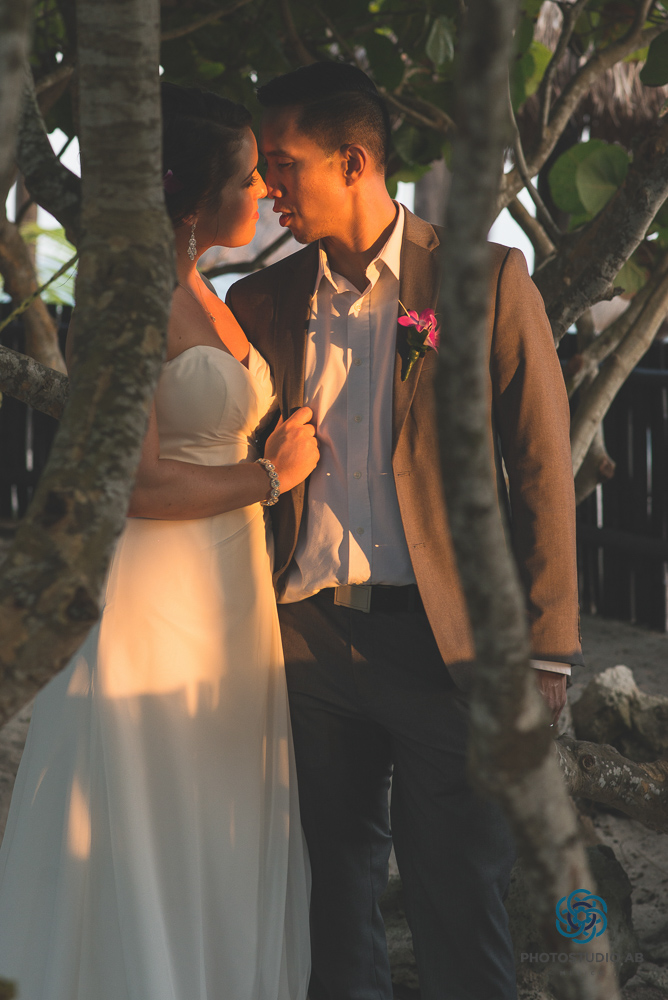 Weddingcollection2015106