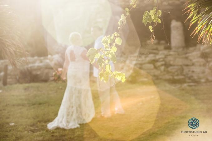 Weddingcollection2015109