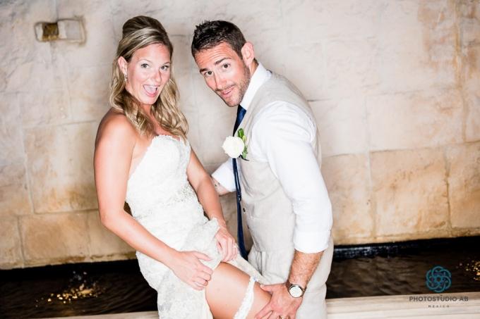 Weddingcollection2015111