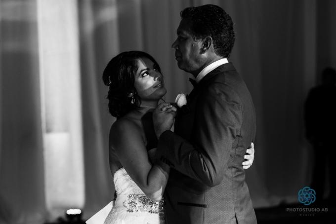 Weddingcollection2015113