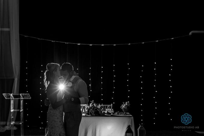 Weddingcollection2015114