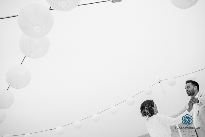 Weddingcollection2015115