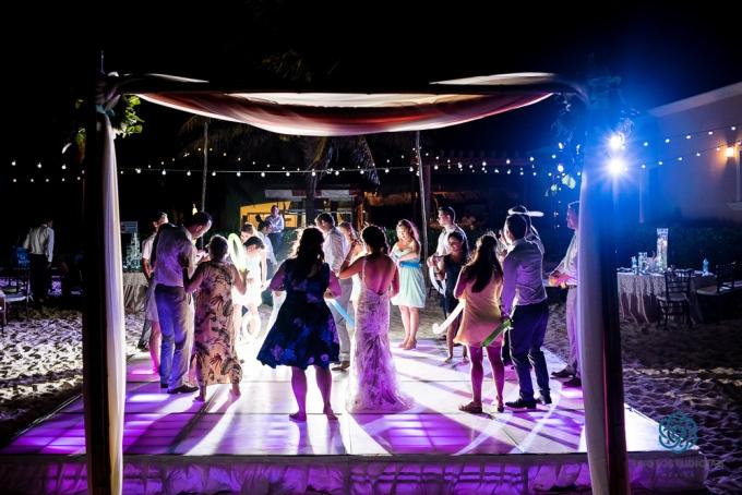Weddingcollection2015116