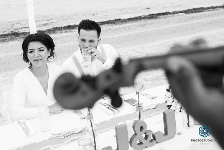 Weddingcollection2015117