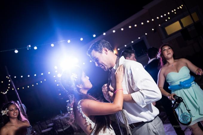 Weddingcollection2015118