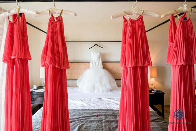 weddingdressrivieramaya
