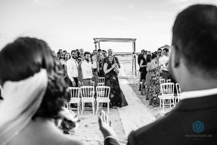 Destinationweddingrivieramaya026