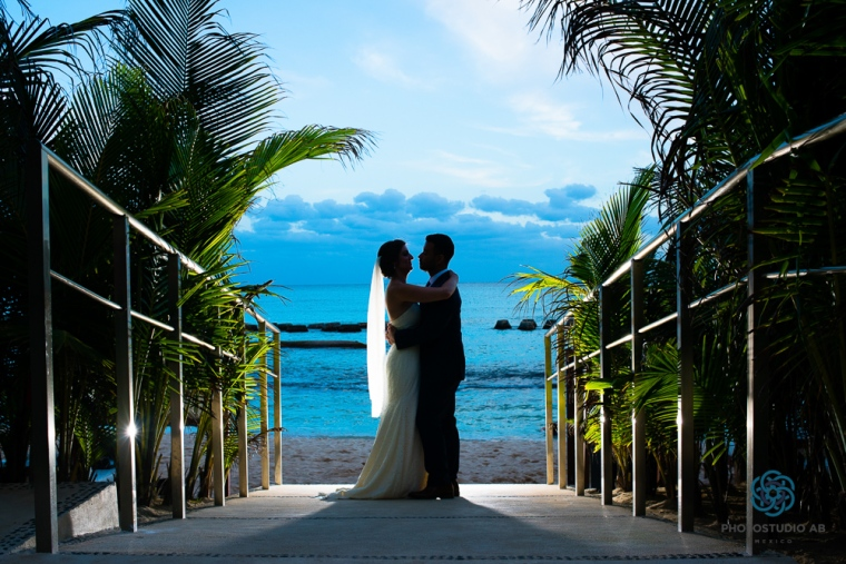 Destinationweddingrivieramaya028