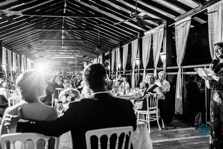 Destinationweddingrivieramaya039