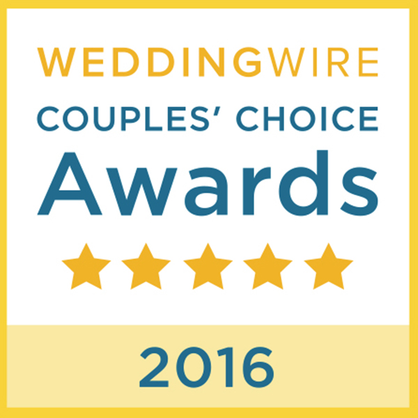 weddingawards2016